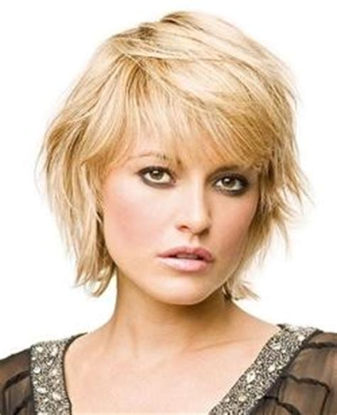 hairstyles for limp fine hair help for fine limp hair short hairstyle 2013