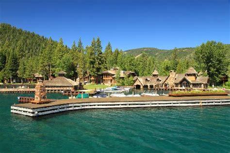 carnelian bay tahoe boat rentals carnelian bay real estate listings