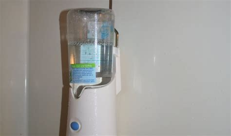 automatic bathtub cleaner woven by words scrubbing bubbles automatic shower cleaner