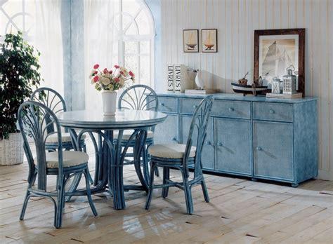 Impressionnant Chaise De Table A Manger #1: _P2335_rotin_du_pacific_20160310_191159.jpg