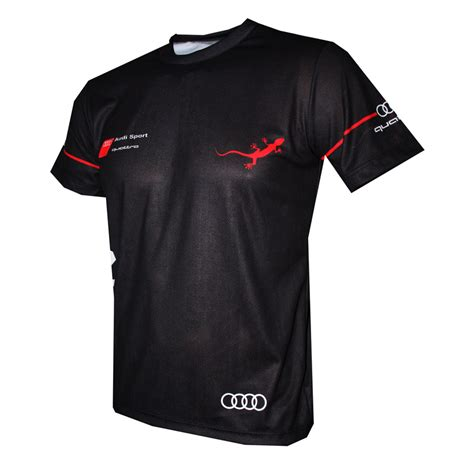 T Shirt Quattro Xop5 audi quattro t shirt with logo and all printed picture t shirts with all of auto