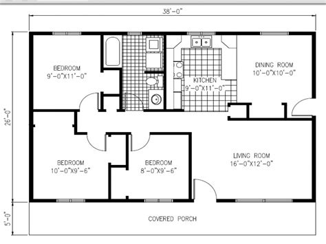 octagon cabin plans octagon cottage floor plans octagon house plans cottage