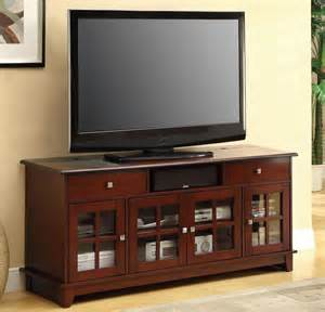 Design Cherry Wood Tv Stand Ideas Fresh Cherry Wood Tv Stand Uk 17105