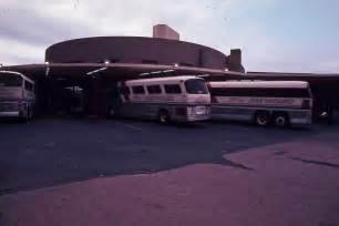marvelous Greyhound Bus Bathroom #5: Greyhound+Bus+Terminal+%28DC+Preservation+League+3-1977%29+2.jpg