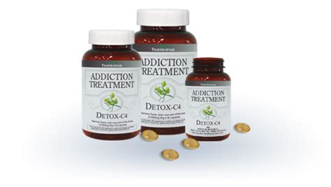 Herbal Detox For Addiction by Free Addiction Treatment Freebie Depot