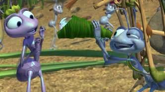 bug eat bug bug bug