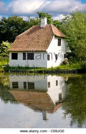 the villages open houses the blacksmiths house stockfoto lizenzfreies bild 17628041 alamy