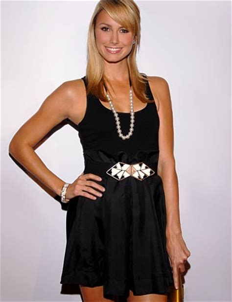 stacy keibler filmography stacy keibler biography pictures hot photos hub