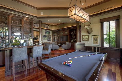 area needed for pool table pool table dining table combo ideas