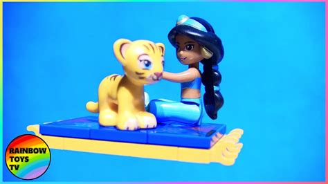 Toys Lego Disney Princess S Palace 41061 lego toys for lego disney princess s palace stop motion 41061