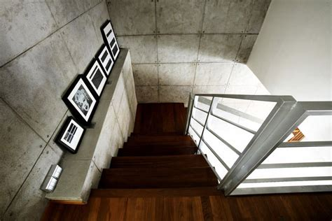 Home Decor Ladder staircase decor ideas for your hdb maisonette home