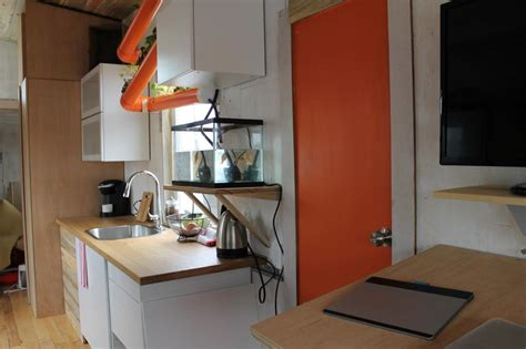 tiny house big living tiny house big living these itsy bitsy homes are feature