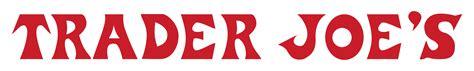 joe s trader joe s logos download