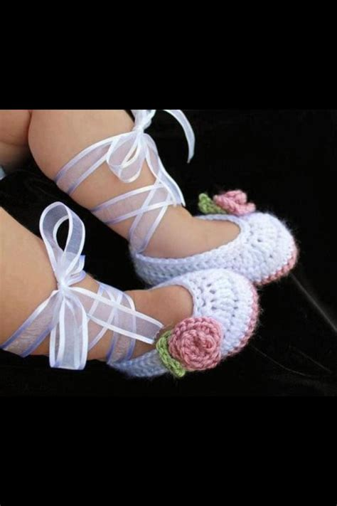 baby ballerina slippers 166 best images about christening gowns on