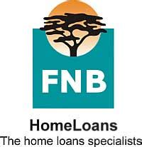 First National Bank Home Loans Property Loans