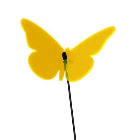 Schmetterling 3d 4785 by Elliot Lichtzauber Sonnenf 228 Nger Schmetterling Mini 5