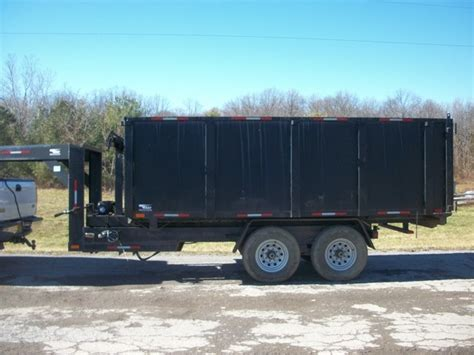 Shed Hauling Trailers For Sale by 20 Best Images About Trailers For Sale On