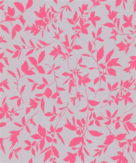 hot pink wallpaper for bedroom hot pink wallpaper for bedroom 2017 2018 best cars reviews