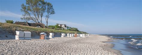wohnung kaufen timmendorfer strand engel v 214 lkers ostsee vermittlung hochwertiger