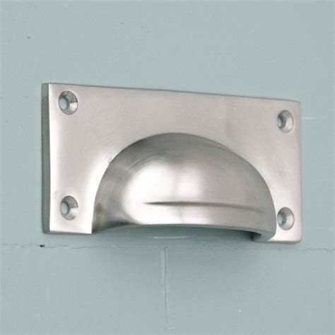 brushed nickel cabinet knobs and pulls brushed nickel pulls advantage plus 7 inch center
