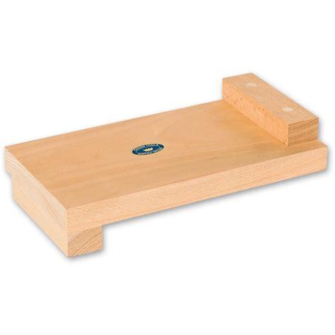 screwfix bench vice 100 bench grinder screwfix parkside 9 makita 5008mgj circular saw in makpac