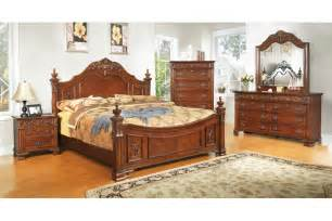 cheap king size bedroom furniture sets bedroom ideas bed against wall home pleasant