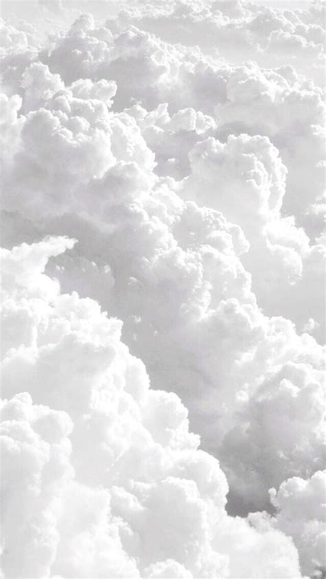 wallpaper for iphone white background clouds iphone wallpaper sky white image 3109037 by