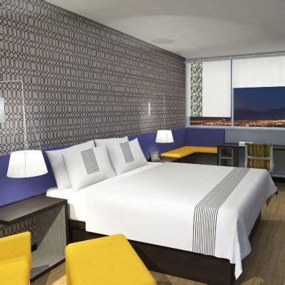 best western hotel list glō hotels best western hotels resorts