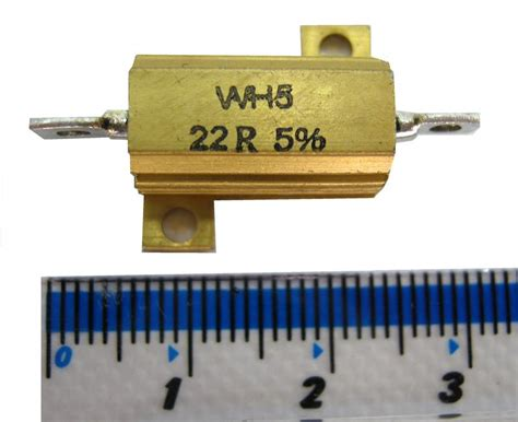 ballast vs resistor 10 ohm ballast resistor 28 images powerful uk resistor 1x can 25w 10 ohm resistencia
