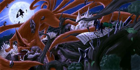Jaket Cool Anime Hashirama hd wallpaper and background image 3000x1504