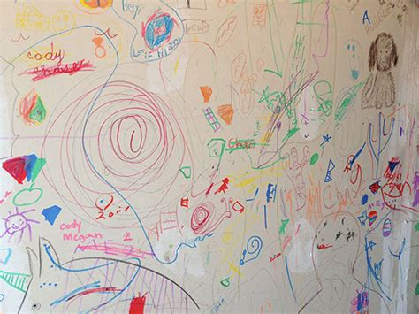 great doodle ideas doodle wall great idea college nannies tutors