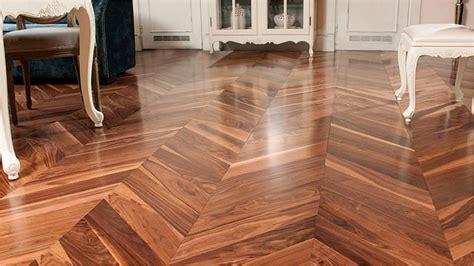 pavimento laminato cucina stunning pavimento laminato in cucina ideas ideas