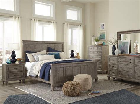 magnussen bedroom furniture magnussen home furnishings inc home furniture bedroom