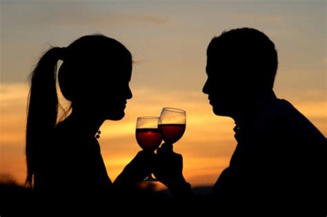 s day couples valentines day dinners 2015 fabulousarizona