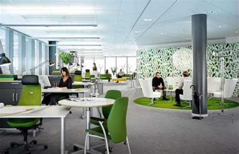 design office space interior design office space type rbservis