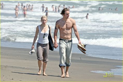 Dax Shepard Tattoos   Tattoo Collections