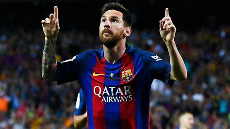 messi biography in bengali language messi at 30 10 of his best goals the world game