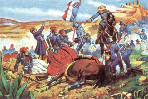 the battle for spain 19th century invasions independence and civil wars