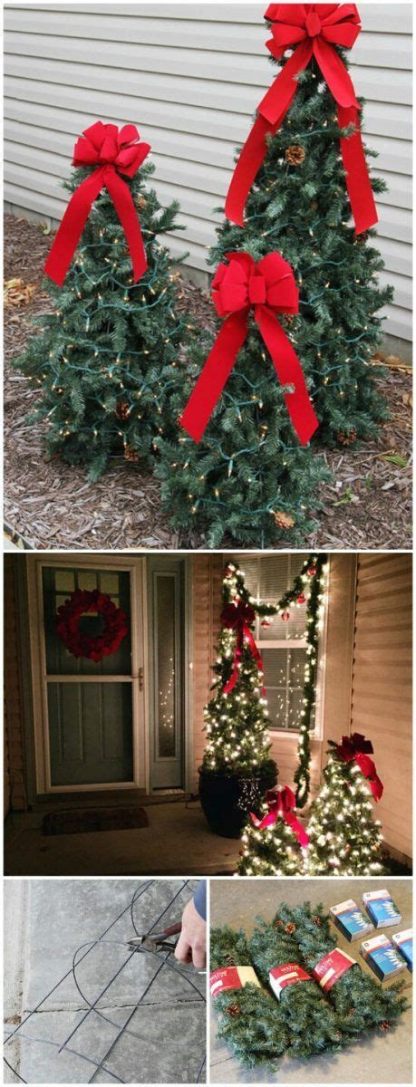 decorations outdoor diy 1000 ideas about outdoor decorations on