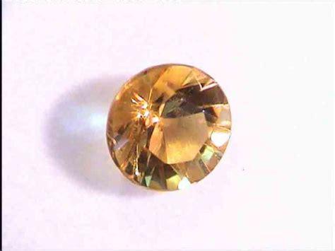 783ct Golden Citrine If Quality Clean Fireluster citrine gemstone information gem sale price