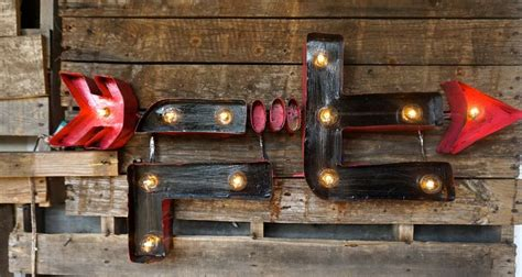 Sofias Rustic Furniture by 17 Best Images About Sofia S Rustic Furniture On Football Season Birthdays And Metals