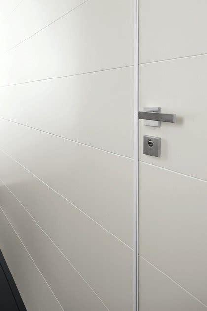 Corian 3d Wall by Solid Surface 174 3d Wall Surface Hi Macs 174 By Hi Macs