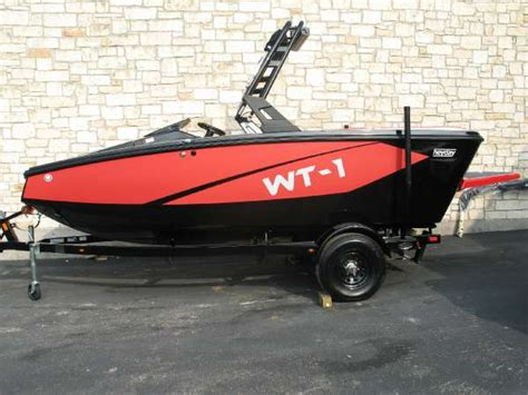 wake boat for sale in texas page 37 of 323 boats for sale in texas boattrader