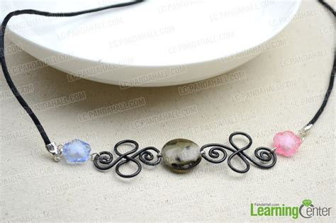 free jewelry projects free jewelry ideas build your own charm necklace