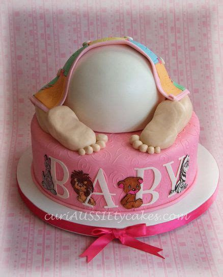precious moments baby shower cakes 17 best images about baby shower on kabobs