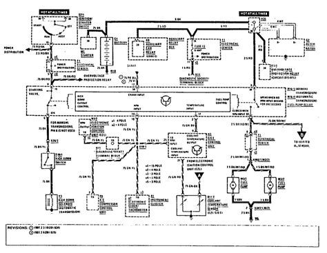 1989 mercedes benz 190e wiring diagram wiring diagram service manual pdf mercedes benz 190e 1990 wiring diagrams fuel controls carknowledge