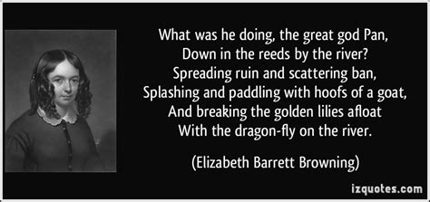 themes in the great gatsby and elizabeth barrett browning elizabeth barrett browning hq pictures just look it