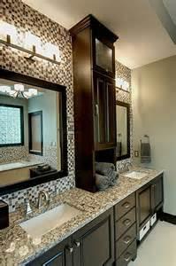 Modern Master Bathroom Design Ideas 17 Best Ideas About Modern Master Bathroom On