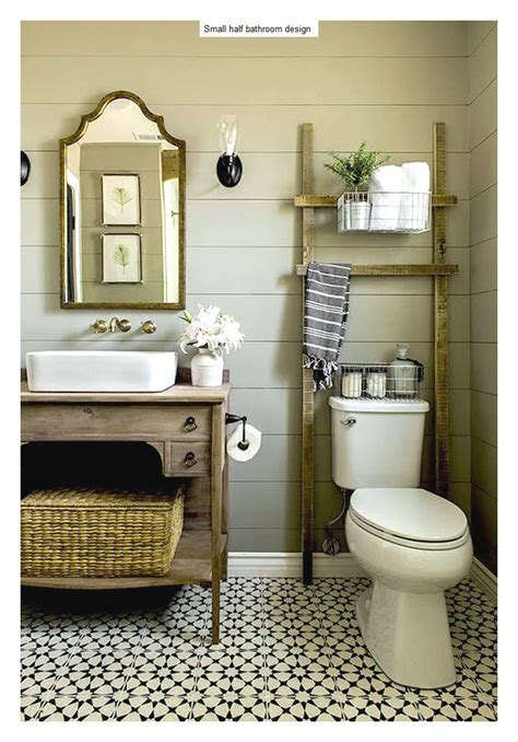 half bathroom design ideas 66 small half bathroom ideas home and house design ideas