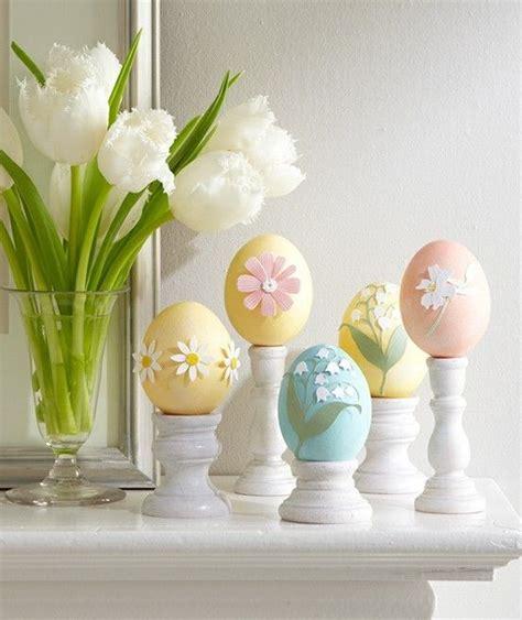 Martha Stewart Decorations by Easter Egg Decorations By Martha Stewart Easter